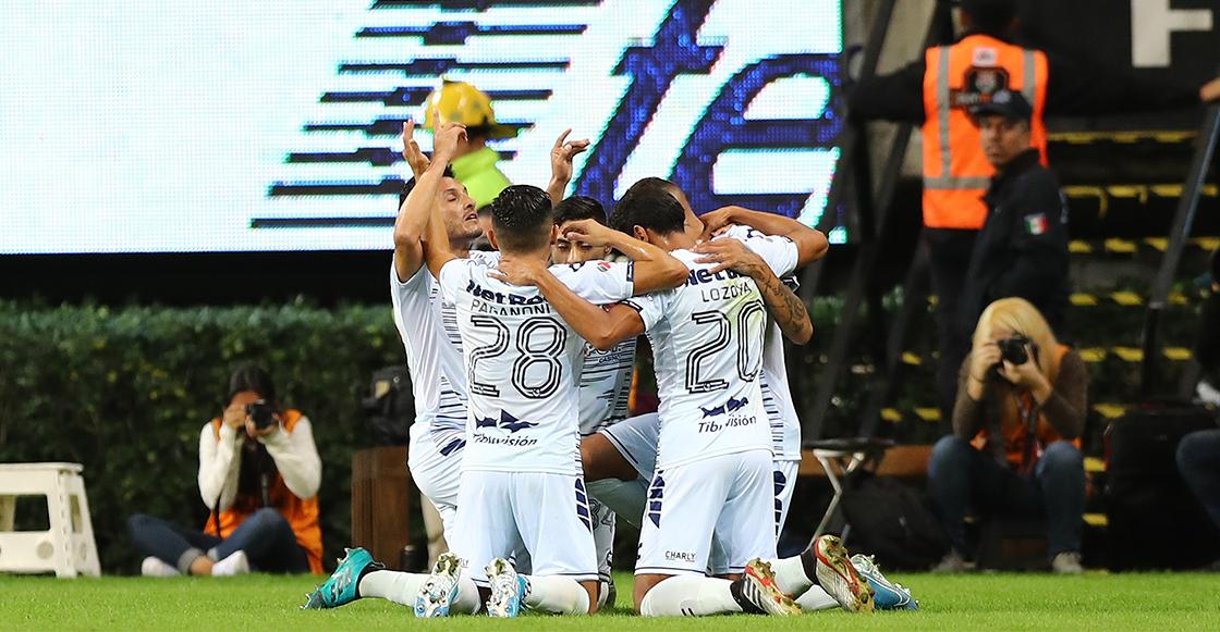 ¡Ya es oficial! Veracruz fue desafiliado del futbol mexicano