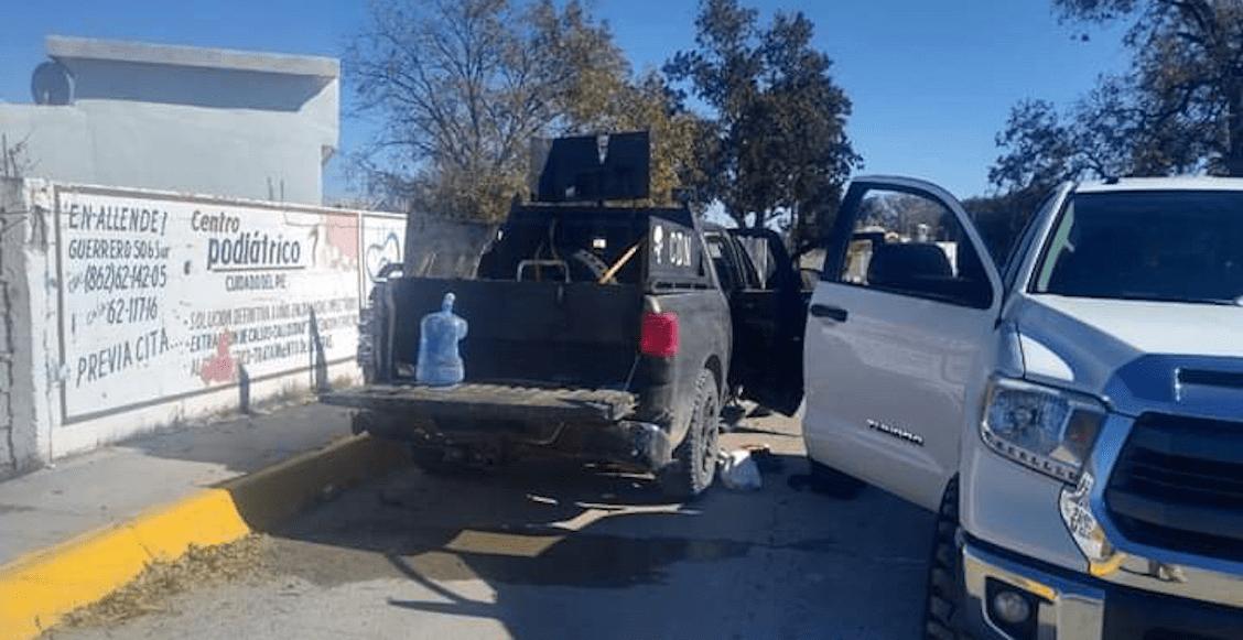 Villa-Unión-Coahuila-detención-operativo