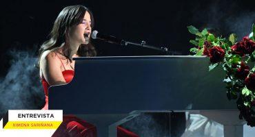 La evolución de géneros musicales en la industria: Una entrevista con Ximena Sariñana
