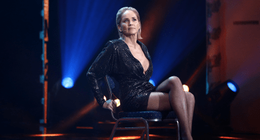 Qué manchados: Cancelan la cuenta de Bumble a Sharon Stone porque pensaron que era falsa