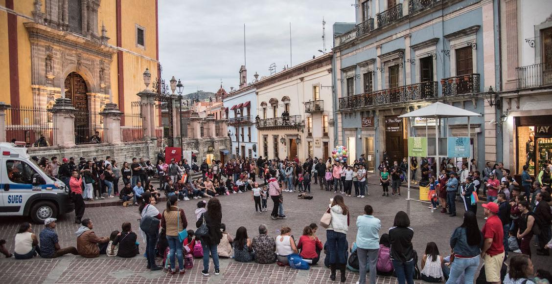 acoso-callejero-ciudad-guanajuato-sanciones