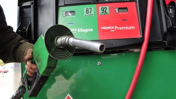 actualiza-hacienda-ieps-precio-gasolina-magna-premium-impuesto