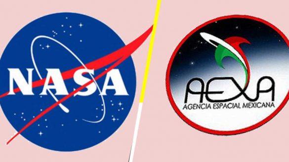 ¡Corran! La NASA está buscando universitarios mexicanos para estancia de investigación