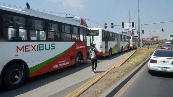 agarran-parejo-mexibus-mexicable-suben-tarifa-dos-pesos-estado-mexico-edomex