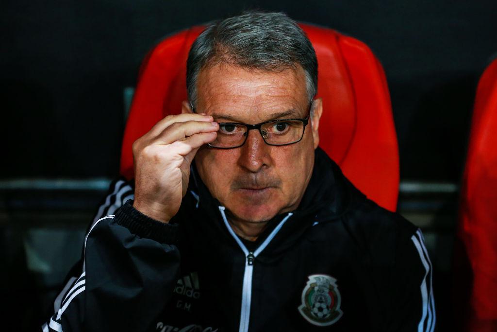 Alan Pulido esperaba ser llamado a la Selección Mexicana tras ser el goleador de la Liga MX