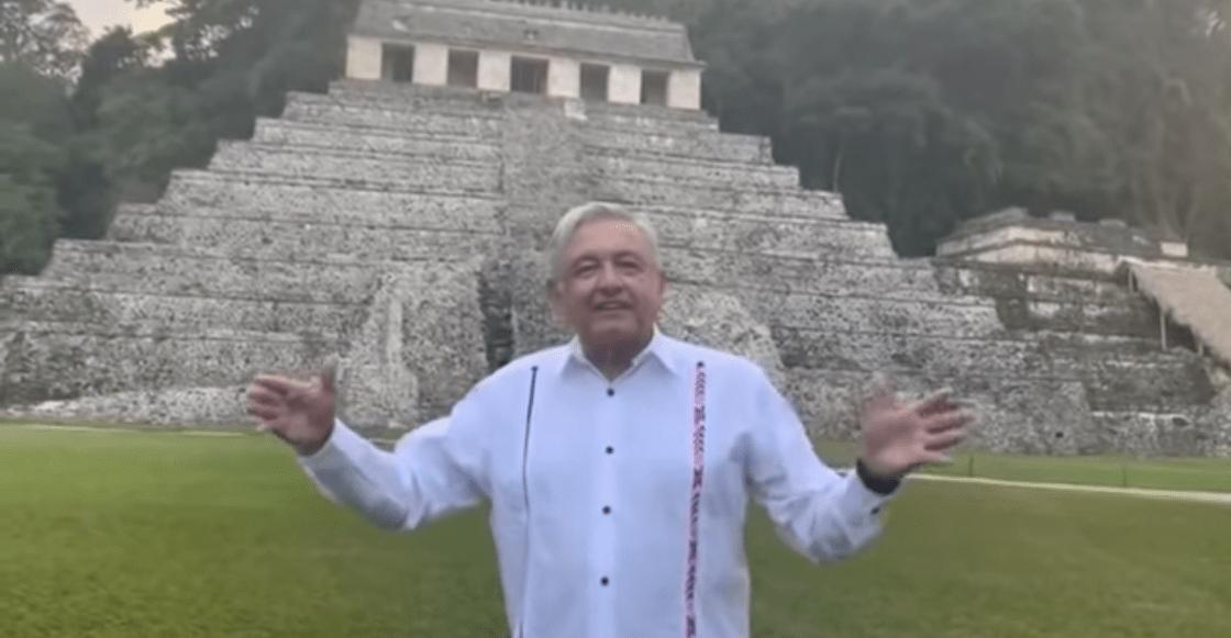 amlo-mensaje-ano-nuevo-2020-video-palenque-abrazo