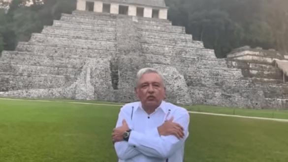 amlo-mensaje-ano-nuevo-abrazo-palenque-video