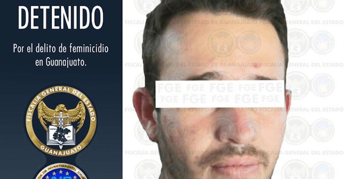 ana-daniela-vega-caso-guanajuato-feminicidio
