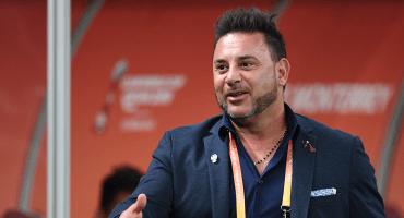 Mohamed adelanta alineación del Monterrey para el tercer lugar del Mundial de Clubes