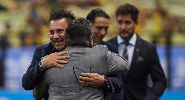 Mohamed al fin corona a Monterrey y cumple promesa a su hijo fallecido