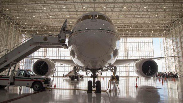 avion-presidencial-venta-amlo-recursos