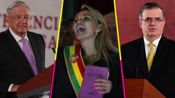 bolivia-méxico-jeanine-añez-emabajada