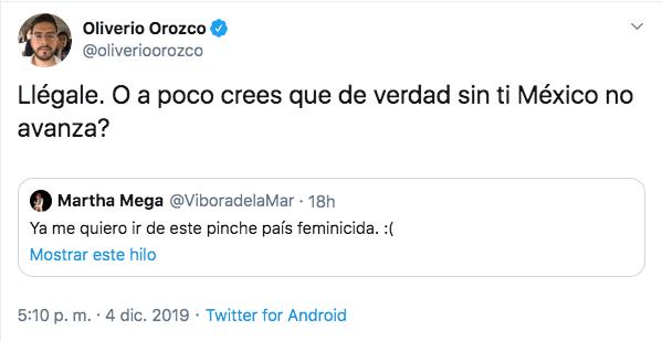 candidato-pri-coyoacan-cdmx-orozco-feminicidios-mujer-twitter-01