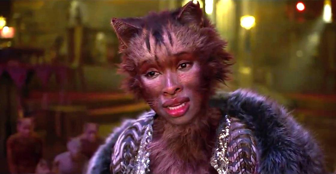 Fracaso total: 'Cats' perdería 100 millones de dólares en taquilla