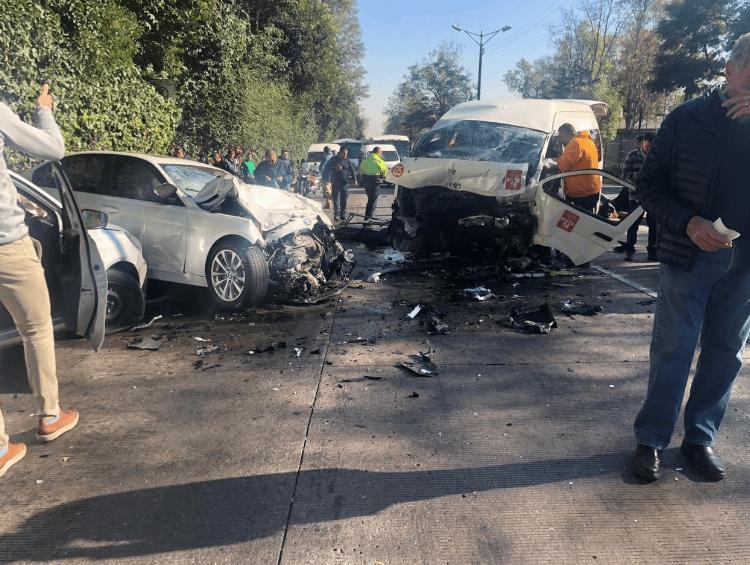 choque-avenida-conscripto-estado-de-mexico