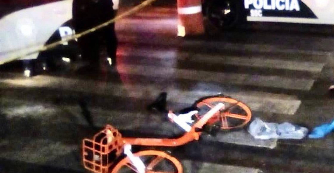 ciclista-mobike-atropellamiento-buenavista-cdmx