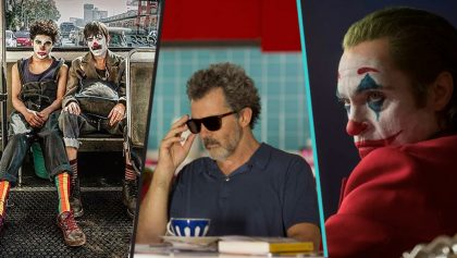 Cineteca Nacional: Estas fueron sus películas más taquilleras de 2019