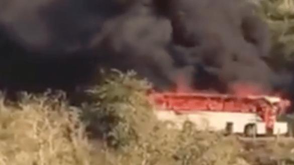 coalcomán-incendio-morelia-michoacán