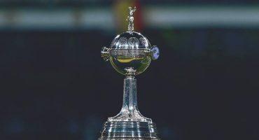 CONCACAF no tiene pláticas para volver a Copa Libertadores; se enfocarán en Concachampions