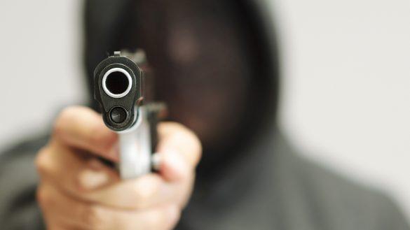 congreso-nuevo-leon-legitima-defensa-matar-delincuentes-negocio-01
