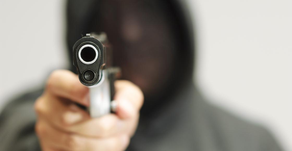Nuevo León aprueba matar delincuentes en legítima defensa de tu negocio