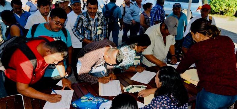 consulta-tren-maya-población-indigena
