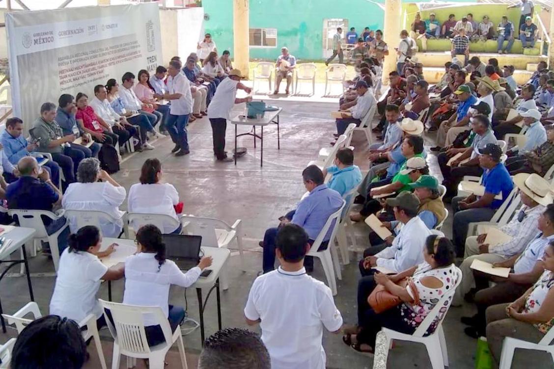 consulta-tren-maya-resultados