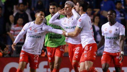 'Chicote' Calderón aseguró que su fichaje con Chivas es sólo un rumor… por ahora