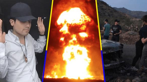de-huachicoleo-a-garcia-luna-los-momentos-que-marcaron-a-mexico-en-2019