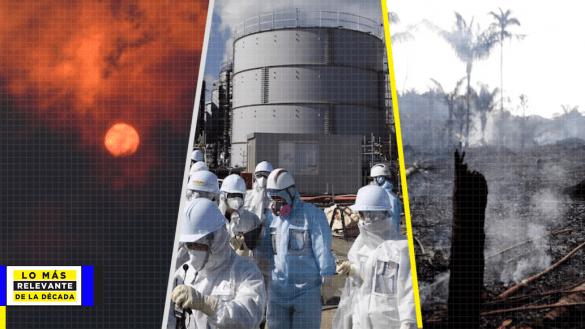 desastres-medio-ambiente-década-2010