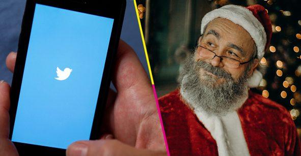 destacada app lee twitter regalos navidad
