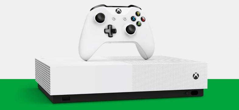 destacada xbox 2019 regalos gamer