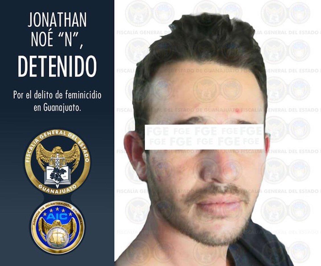 detención-caso-ana-daniela-vega-guanajuato