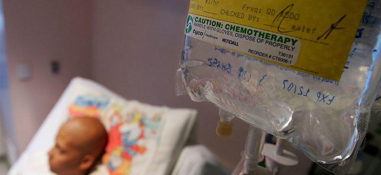 HDP: Doctor diagnosticaba cáncer a niños para obligar a sus padres a pagar su tratamiento