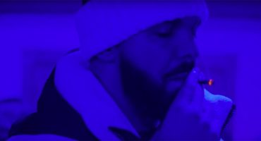 Ayo! Drake libera nueva canción