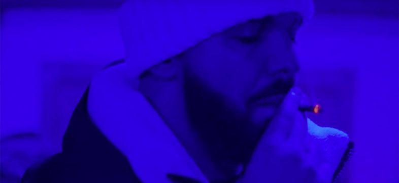 Ayo! Drake libera nueva canción 'War' con todo y video musical