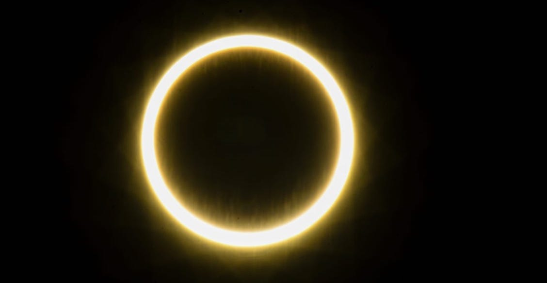 eclipse-solar-diciembre-2019
