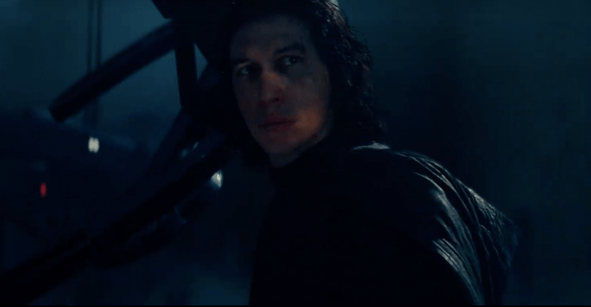 Ya no podemos esperar: El nuevo adelanto de 'Star Wars: The Rise of Skywalker' nos muestra un regreso sorprendente