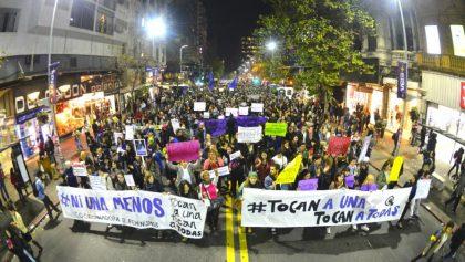 Decretan emergencia nacional en Uruguay por violencia de género