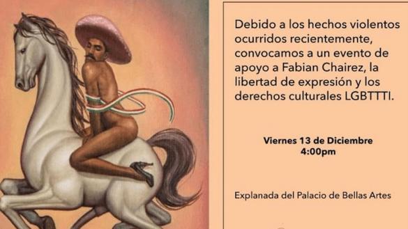 emiliano-zapata-pintura-palacio-de-bellas-artes