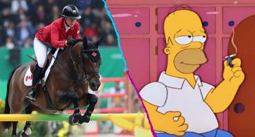 Canadá pierde una plaza para Juegos Olímpicos por uso de cocaína