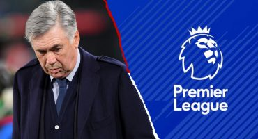 Los 3 equipos de la Premier League que ya habrían tenido contacto con Ancelotti