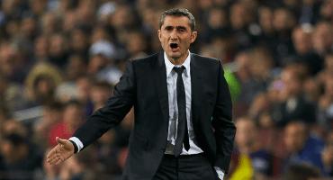 El motivo por el cual el VAR no terminará con la polémica, según Valverde