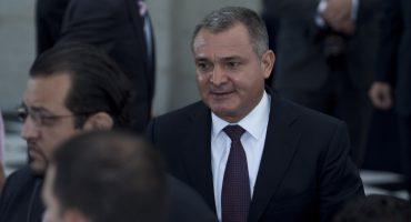 Escándalos, montajes y mentiras: 7 historias de Genaro García Luna