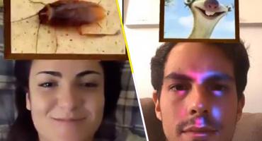 ¿A qué animal te pareces?: El nuevo filtro popular de Instagram (y cómo utilizarlo)