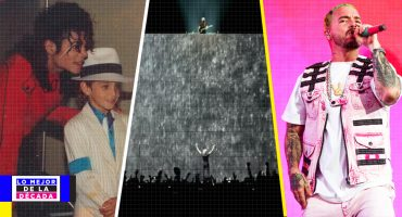 Estos fueron los sucesos musicales más importantes de la década