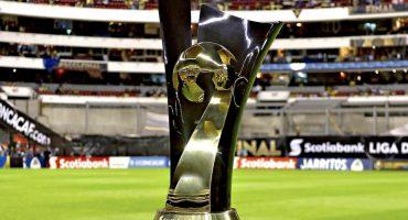Todo lo que tienes que saber del sorteo de la CONCACAF Liga de Campeones