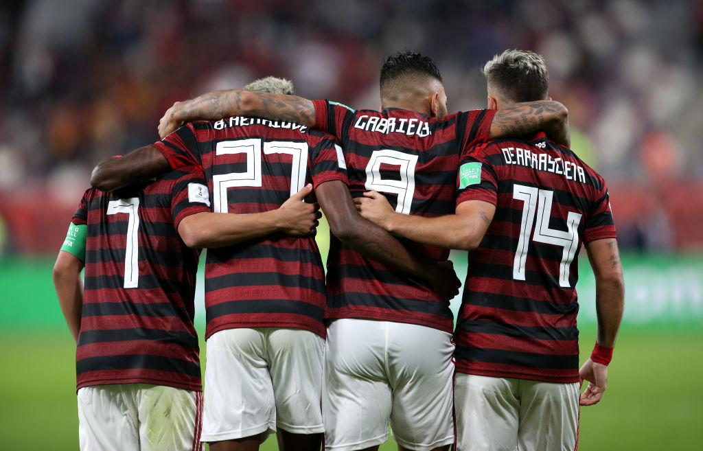 ¿Cómo, cuándo y dónde ver la final del Mundial de Clubes entre Flamengo y Liverpool?