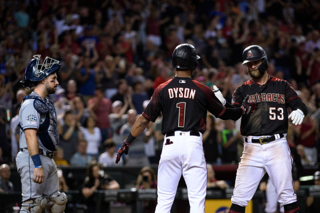 Todo lo que tienes que saber de los primeros juegos de la MLB en la CDMX