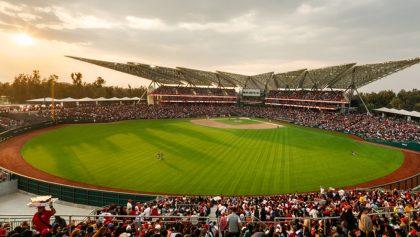 ¡Finalmente! Arizona y San Diego protagonizarán el primer partido de temporada regular de Grandes Ligas en la CDMX